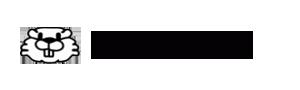 Бобродобро - Сервис для поиска рефератов, дипломов, курсовых работ